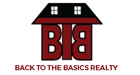 back to the basics realty