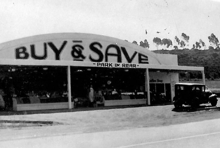 FIRST-buy-and-save-STORE-SOUTH-SANTA-FE-AVE-1942---Copy